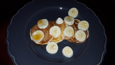 cottage cheese pancakes2