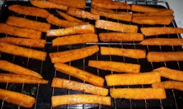 butternut-fries2