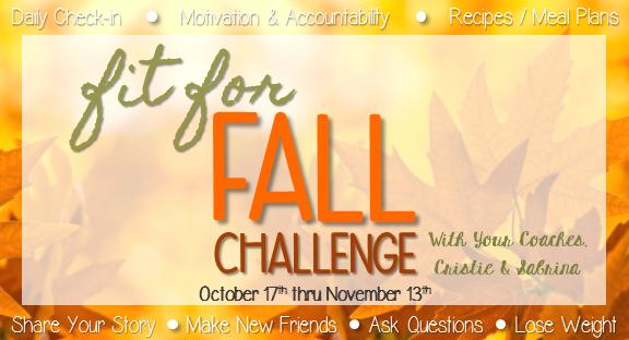 challenge-group-invite2