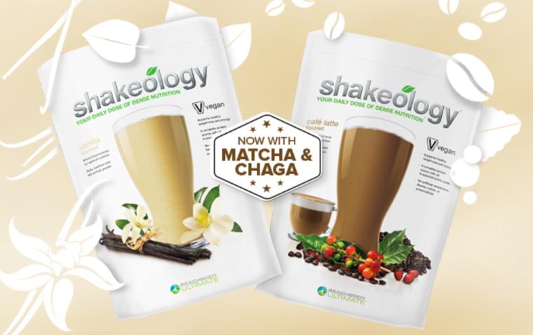 Shakeology-New-Vegan-Shakeology-Flavors.png