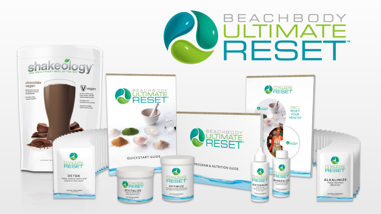 Ultimate-Reset-Challenge-Pack-at-Verona-Fit-Club