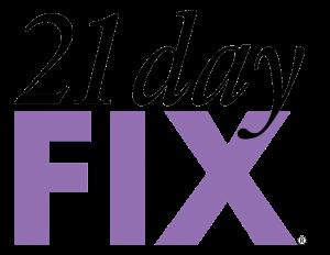 21df_logo_1024x1024