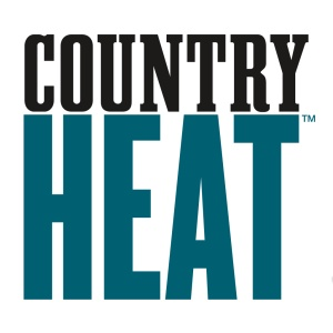 COUNTRY_HEAT_Logo_1024x1024